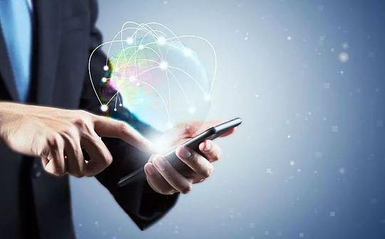 真科技还是伪概念?区块链智能手机了解一下
