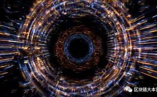 V神正在密切关注 这55行状态通道代码带你快速扩展以太坊生态