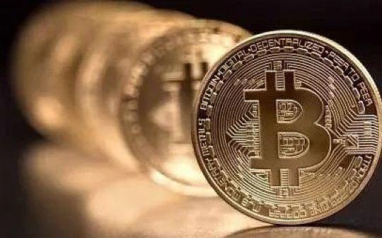 缠师说币:历史总在重复 致即将归零的空气币