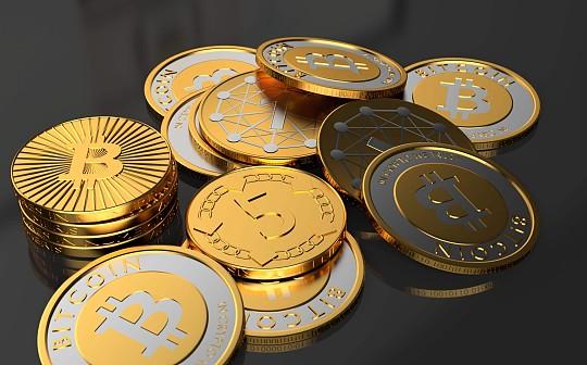Block.One首席執行官:比特幣將取代黃金成為儲值的主要儲價商品