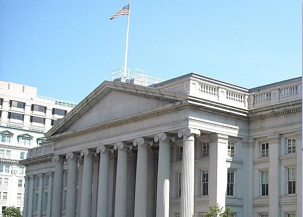 美国监管机构将突破国界限制 开展加密货币行业管制