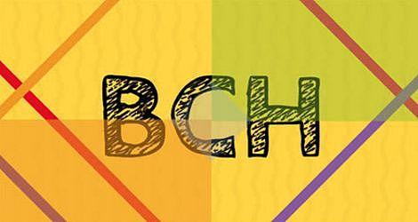 BSV熊市逆袭后再回落 比特大陆面临操纵BCH起诉