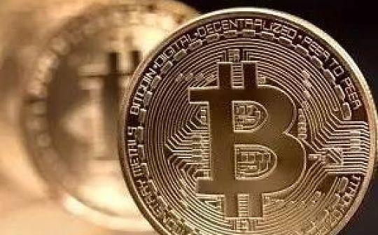 """缠师说币:比特币   世界货币""""避风港""""?"""