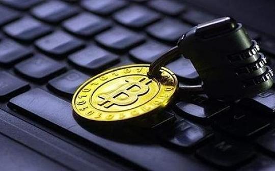 业内专家剖析怎样破解数字货币监管难题