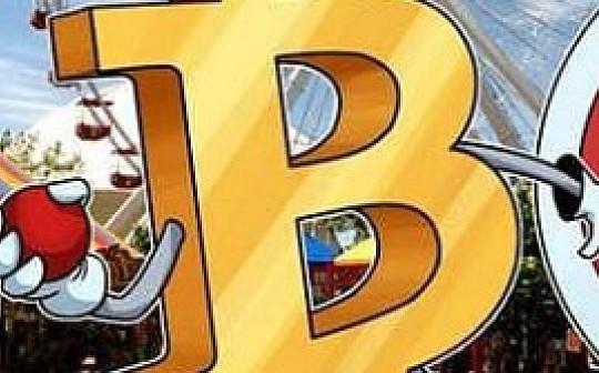 YEX交易所开启首次挖矿分红.熊市日收益率高达10%