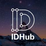 IDHub