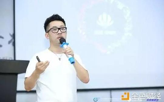 OCE Chain:IoT+AI+Blockchain有机结合将人类科技文明推向新维度