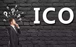 第2季度全球ICO市场报告:季度表现虽好 但6月ICO成功率突现断崖式下跌