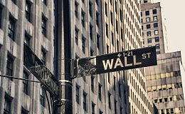 华尔街发声唱空  市场会乖乖跟着走吗?