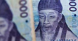 韩国拟在2019年提供44亿美元财政拨款 全力扶持白菜网送彩金链等创新不限ip送彩金
