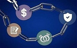 复杂美吴思进:公链应用探索是王道