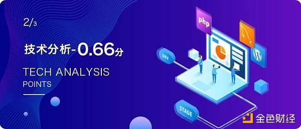 Perlin :一个建立在DAG之上的分布式计算平台 | ONETOP评级