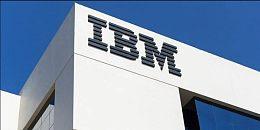 美国保险服务协会与IBM强强联手 推出开放式保险数据链