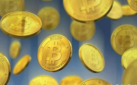 数字货币投资的策略选择