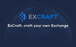 """独家 ExCraft 一个真正社区自治的""""DAO""""交易所"""