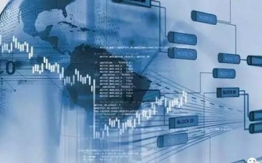 链改超级节点进驻新成员:易华录、众签科技纷纷强势加入