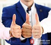 泰国SEC已公布7家获得临时许可证的加密货币公司名单