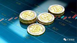 币改or链改:哪个是走得通的新经济体系