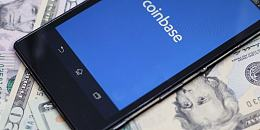 Coinbase收购了数字身份初创公司Distributed Systems