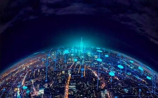活动预告 硅谷爆红新能源区块链项目EtainPower来中国啦