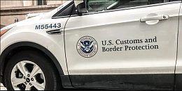 美国海关与边境保护局试运行区块链平台 核实进口商品信息