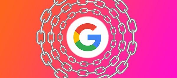 """谷歌""""暗地""""进行行业布局 已成为区块链技术领域第二大投资者"""