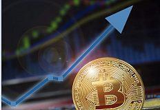 新兴市场比特币P2P交易回暖 委内瑞拉和阿根廷成交量创历史新高