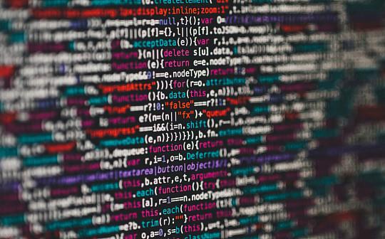 保护共享数据隐私  ARPA想解决速度、隐私、算力三大难题