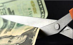 比特币数量减半或是价格波动主因 2023年8月下一次峰值周期会达到16万美元?