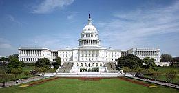 美国会议员邀请32家加密不限ip送彩金领袖在国会山共商ICO监管提案