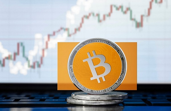 英国加密货币交易所Crypto Facilities推出比特币现金期货合约