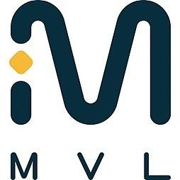 MVL计划解决的移动生态圈所面临的问题