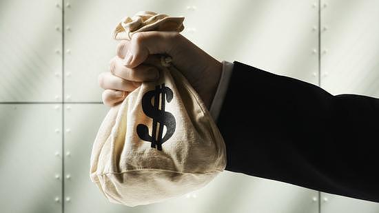 华尔街对加密货币需求上升 熊市中交易量仍在蓬勃发展