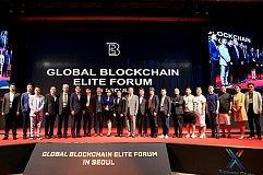 FTI国际盛典圆满落幕 FansTime成功进军韩国市场