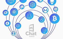 区块链也是一种生活方式 看inChat如何重塑国人社交