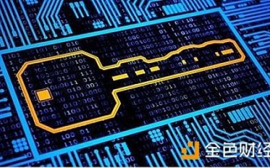 """莆田系""""爱国芯""""遭打假 国民需要怎样的科技企业"""