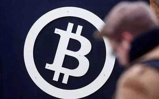 IT等新型平台币的价值 其实你不懂