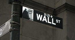 """华尔街资金来袭:优币资本布局国内市场 欲成区块链行业""""黑石"""""""