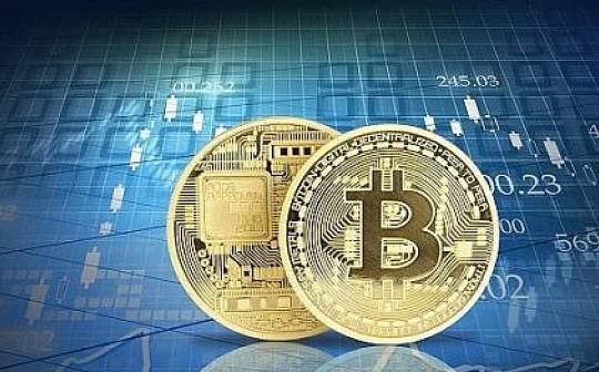 500万枚代币转入交易所   这币在潜伏什么大利好?