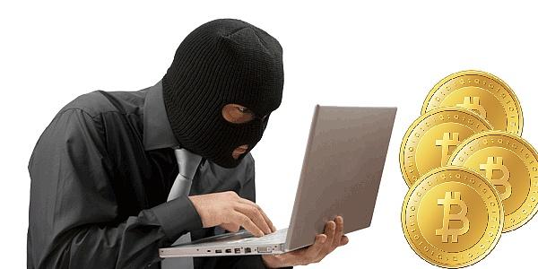 Unocoin发现的漏洞可能被那些黑客所利用