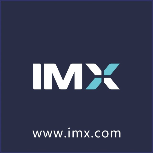IMX 数字资产交易平台