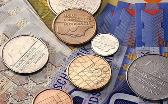 什么是稳健的货币政策 | 金色百科