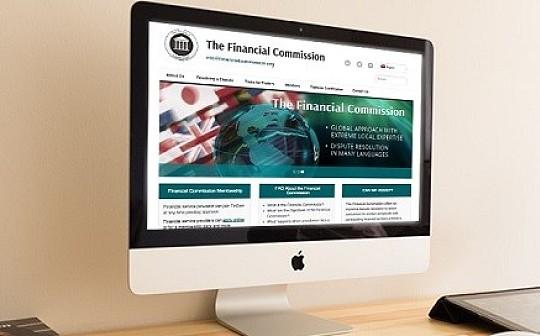 英国金融委员会成立区块链专家委员会 为投资者提供争议解决帮助