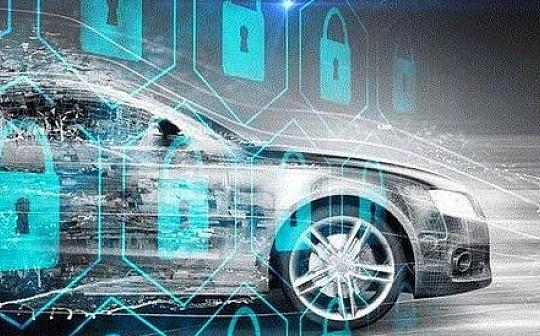 德勤报告:区块链技术颠覆汽车行业市场