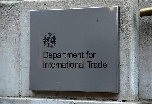(英国政府支持组织将为优质区块链初创公司提供赞助)