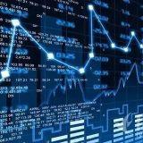Bitcoin86.com