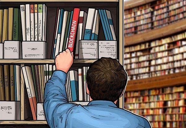 美国证券交易委员会合规检查及核查办公室启动加密资产评估和投资顾问审查工作
