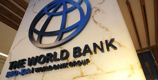 (世界银行将继续研究可以让资本市场变得更加安全的方法。).jpeg