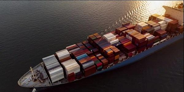 美国海关和边境保护局否认与IBM合作 拟下月进行区块链货物追踪系统现场测试