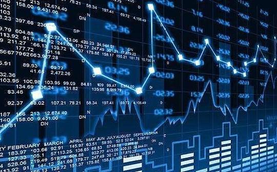 深大通停止收购区块链企业 多家券商提示炒作风险